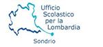 link_logo-ATSondrio