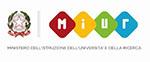 link_logo-MIUR