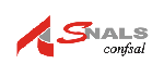 Logo Snals nazionale