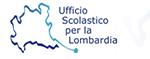 link_logo-USRLombardia